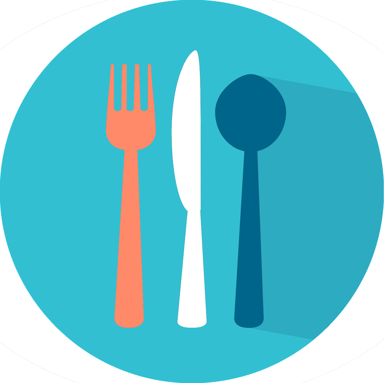 갑상선 기능 항진증 음식