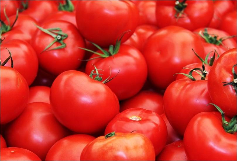 토마토 다이어트 하는 방법