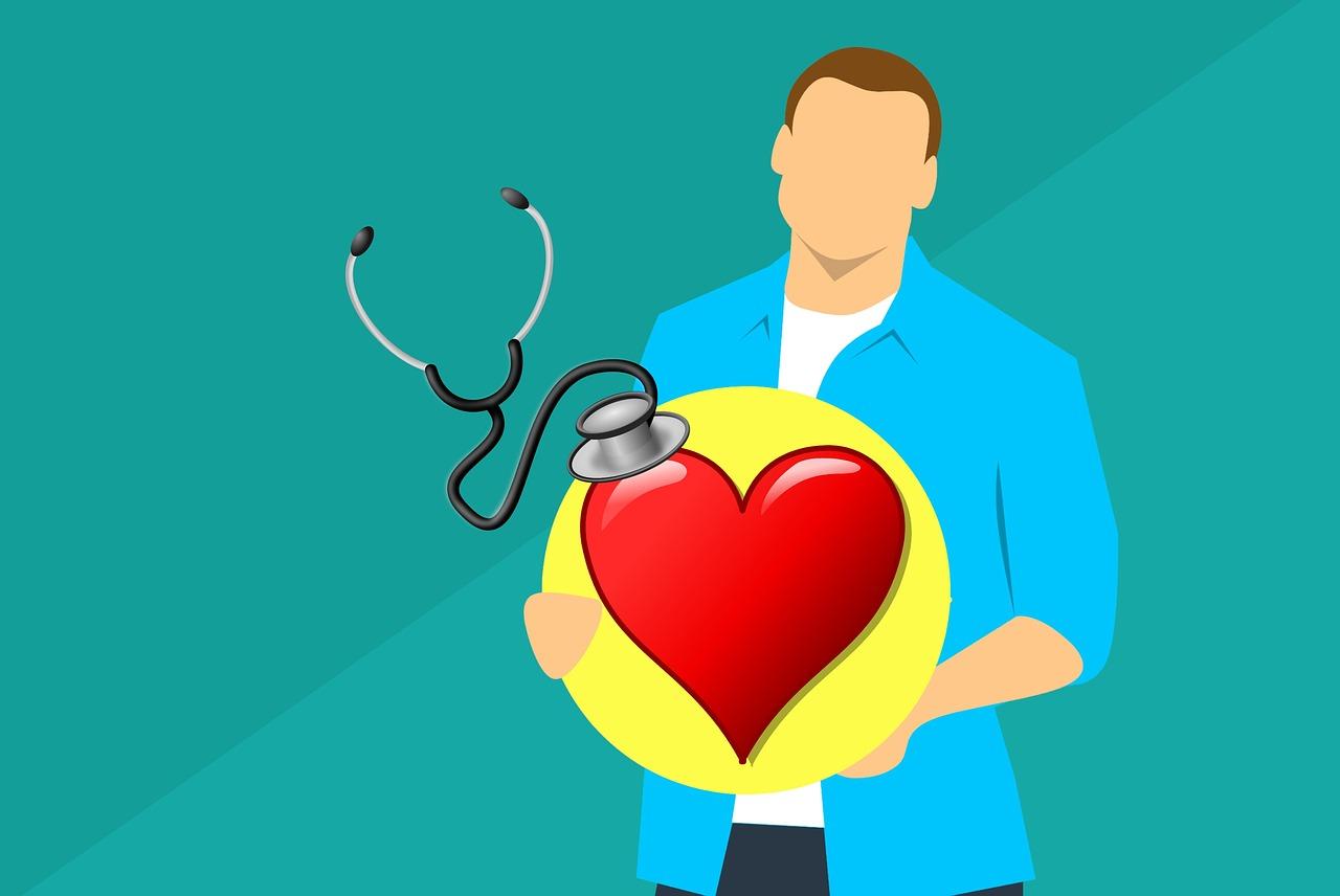 고혈압 식단