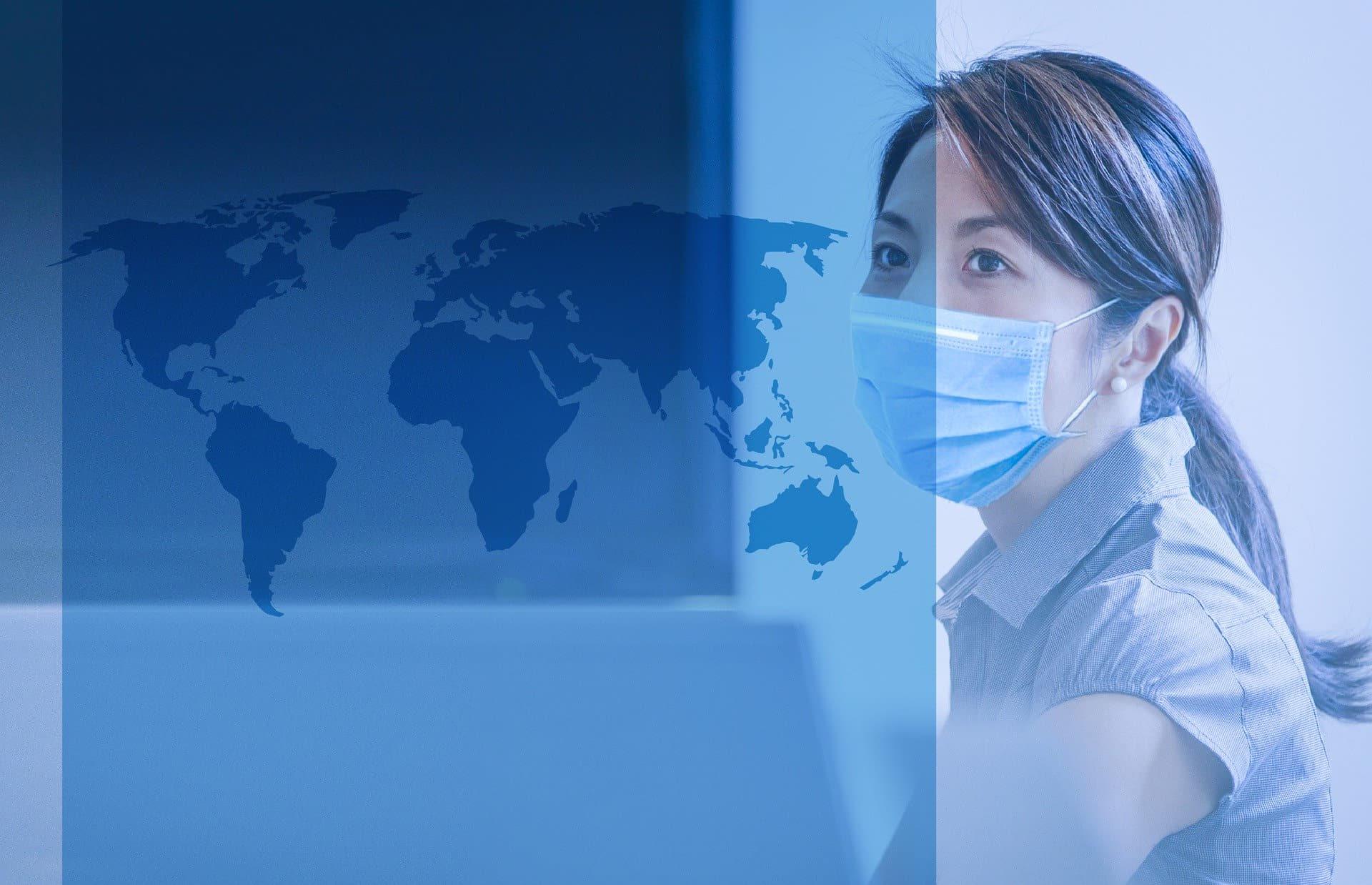 A형 독감 증상 종류