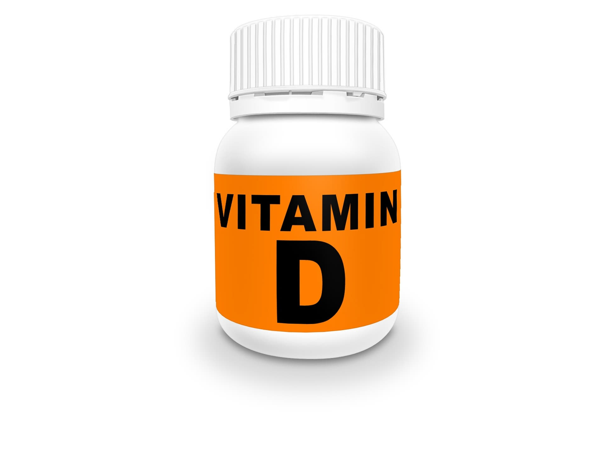 비타민 권장 섭취량