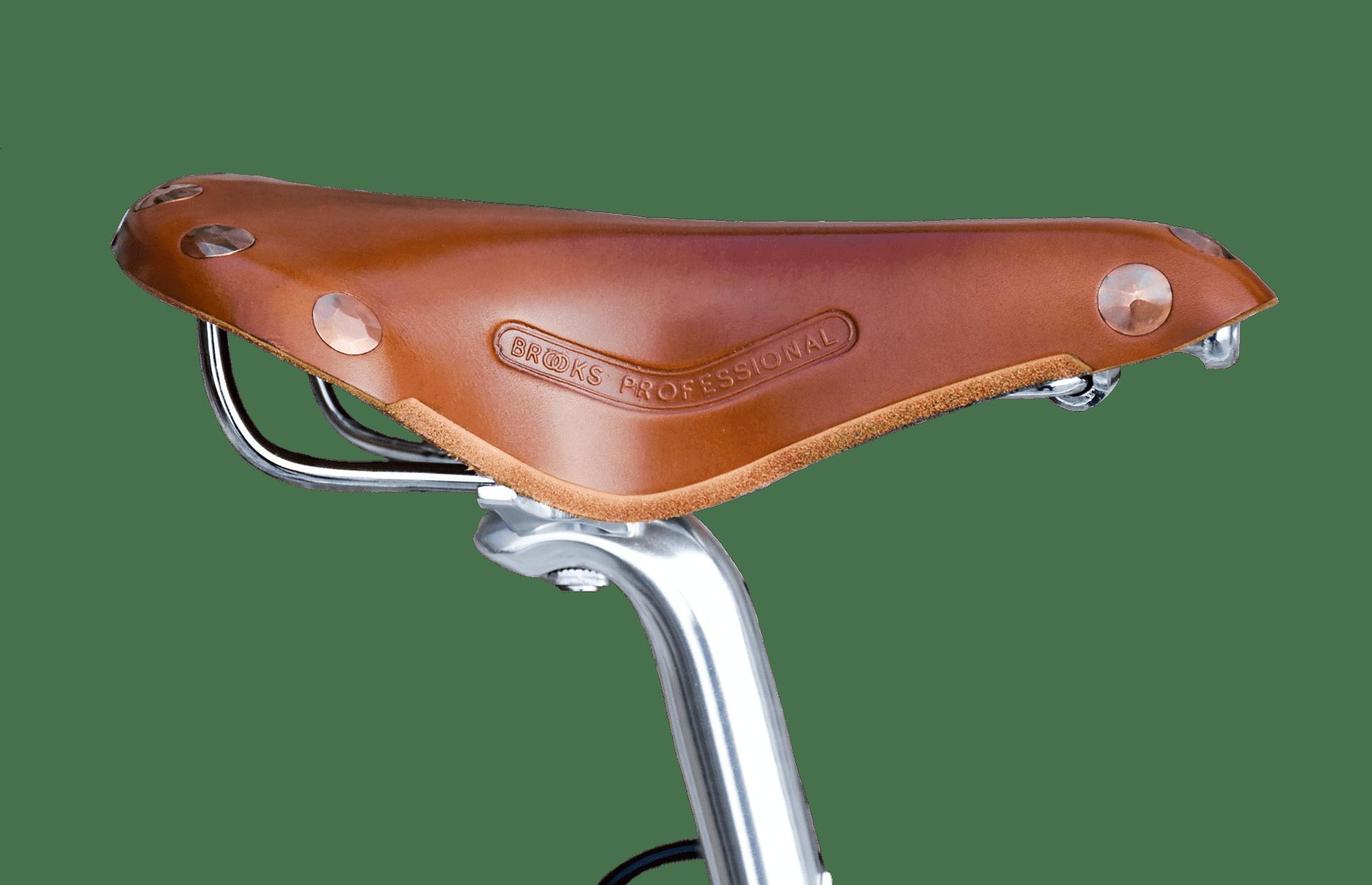 자전거와 유산소 운동