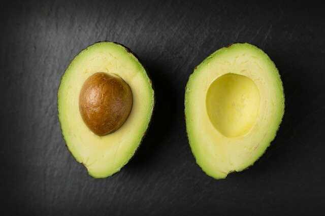 GI 지수가 낮은 당뇨에 좋은 과일