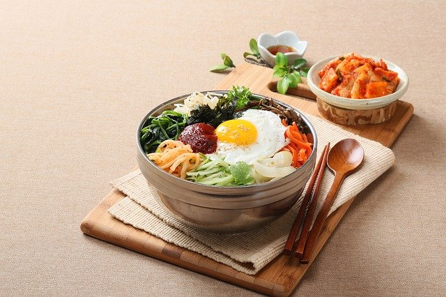 이상지질혈증 식이요법에 좋은 음식과 나쁜 음식